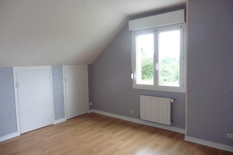 Sale house / villa Cambernon 153300€ - Picture 3