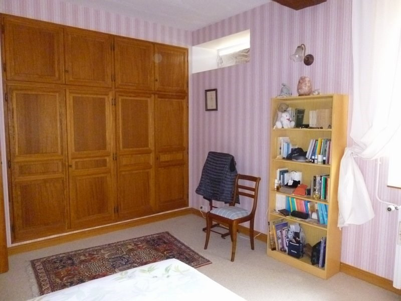 Sale house / villa La hoguette 346000€ - Picture 9