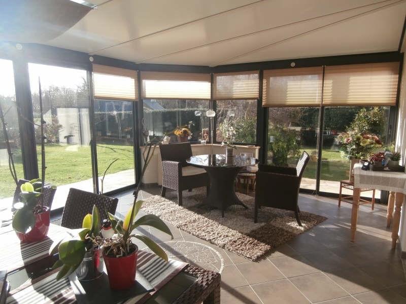 Vente maison / villa Lannion 240005€ - Photo 2