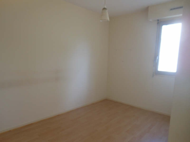 Rental apartment Nimes 660€ CC - Picture 6