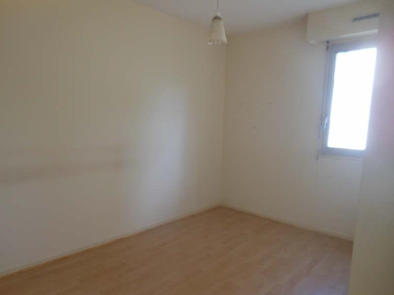Location appartement Nimes 660€ CC - Photo 6