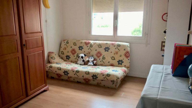 Vente appartement Nice 329000€ - Photo 7