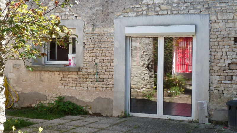 Sale house / villa Saint medard d aunis 203 300€ - Picture 10