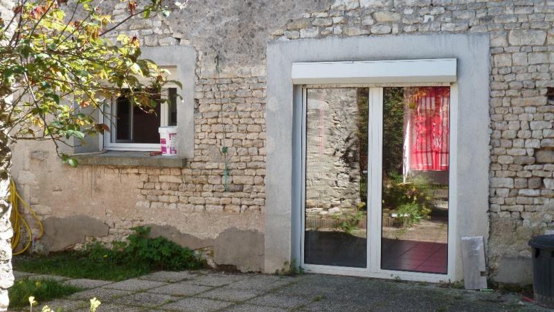 Vente maison / villa Saint medard d aunis 203300€ - Photo 10