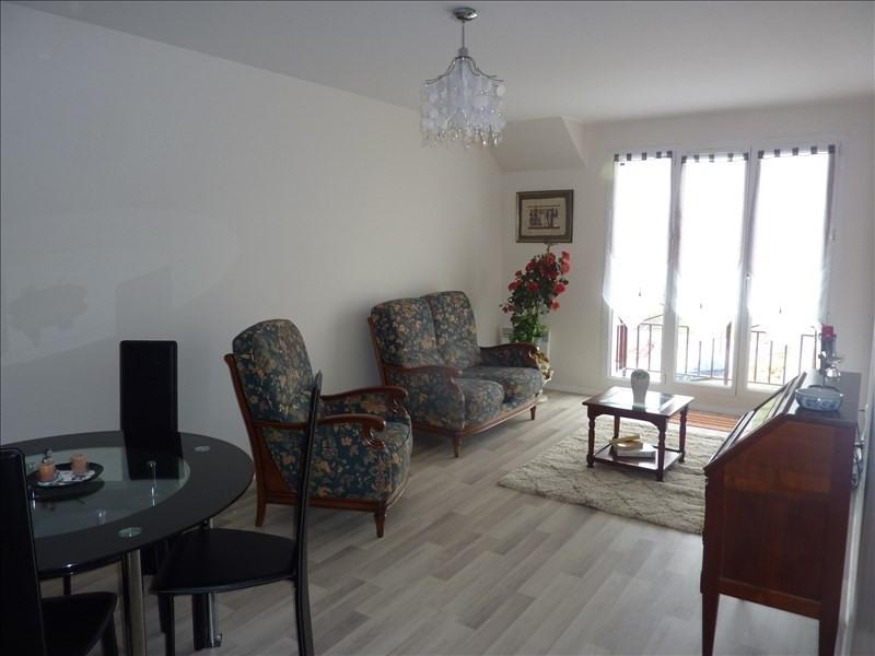 Location appartement 77410 900€ CC - Photo 3