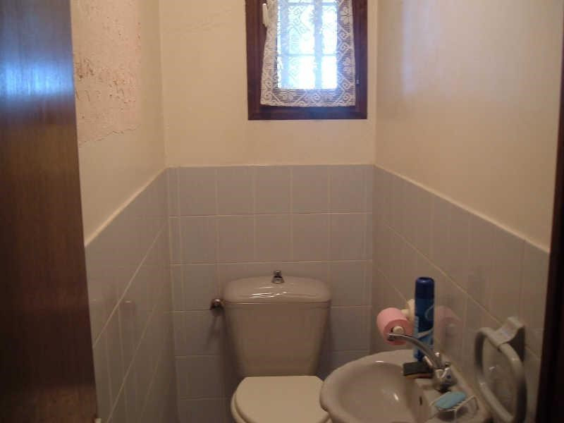Rental house / villa Manosque 1 300€ +CH - Picture 9