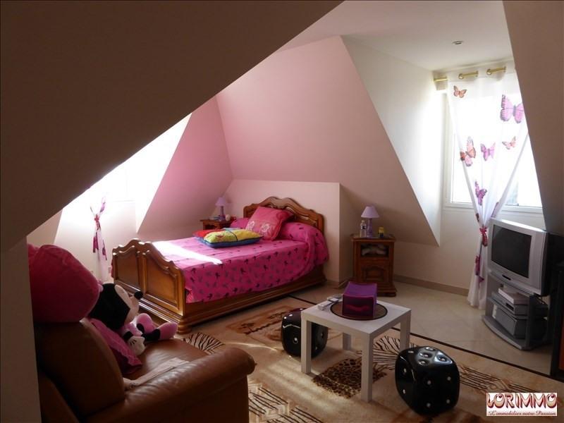 Sale house / villa Ballancourt sur essonne 745000€ - Picture 13