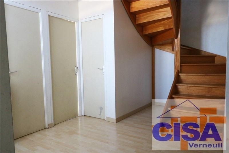 Vente maison / villa Senlis 148000€ - Photo 8