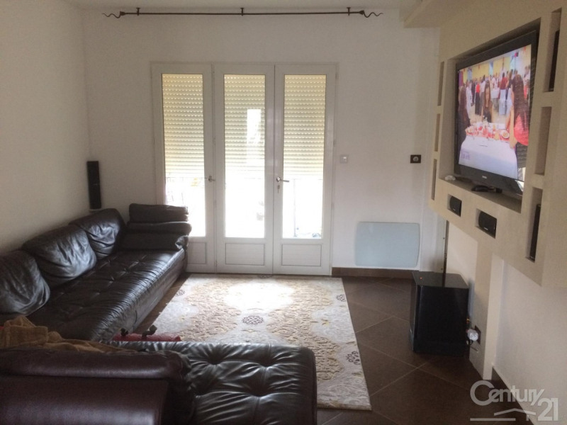 Sale house / villa Massy 345 000€ - Picture 3