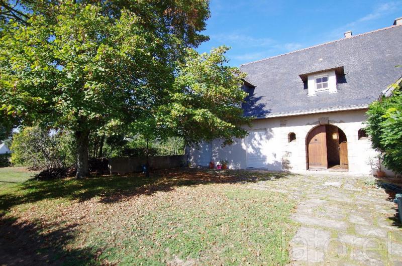 Sale apartment Cholet 73200€ - Picture 2