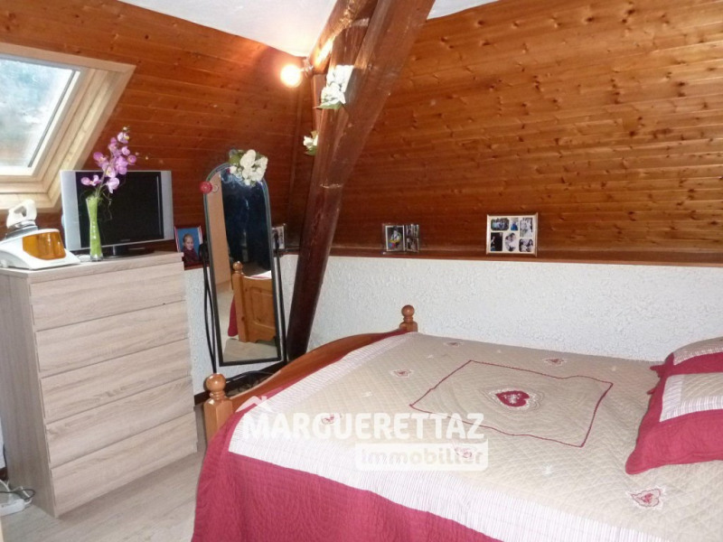 Vente appartement Taninges 159 000€ - Photo 7