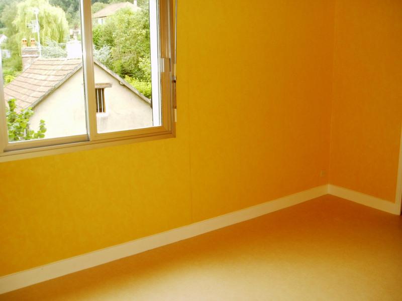 Alquiler  apartamento Honfleur 505€ CC - Fotografía 6