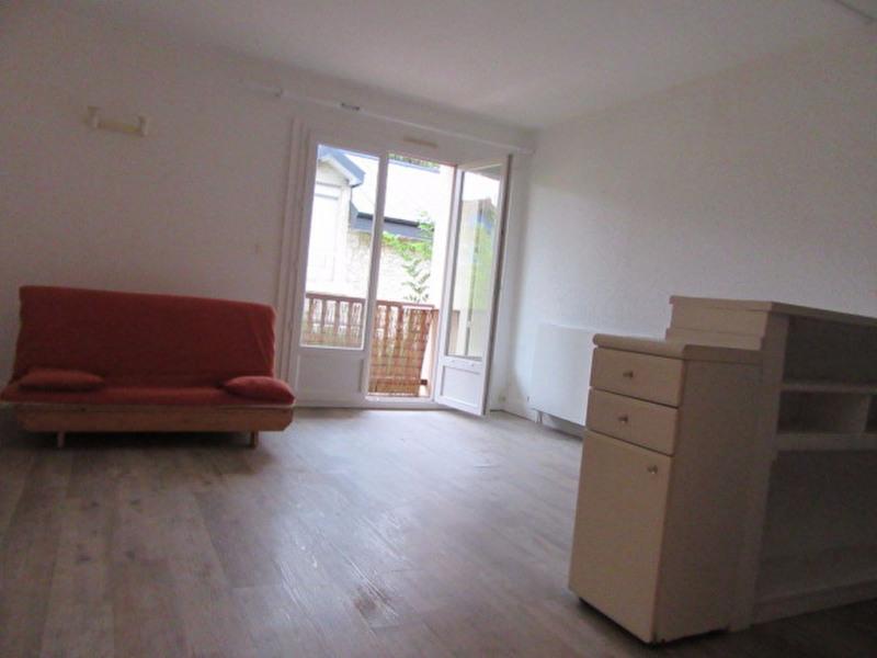Location appartement Perigueux 313€ CC - Photo 3
