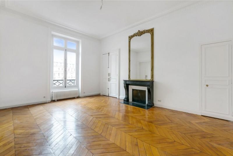 Aрендa квартирa Paris 1er 5403€ CC - Фото 5