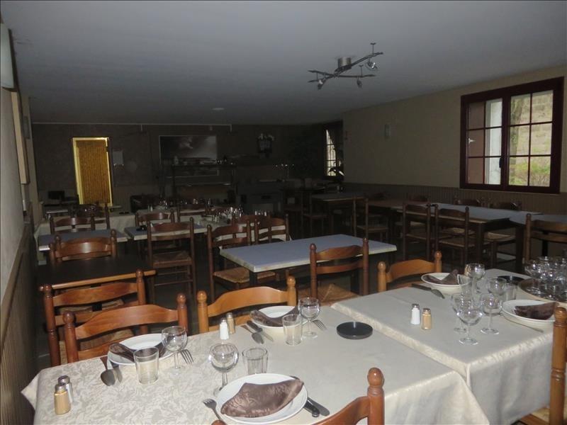 Sale empty room/storage Montpon menesterol 138000€ - Picture 7