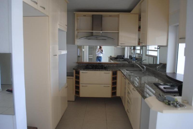 Vente appartement Le lamentin 216000€ - Photo 5