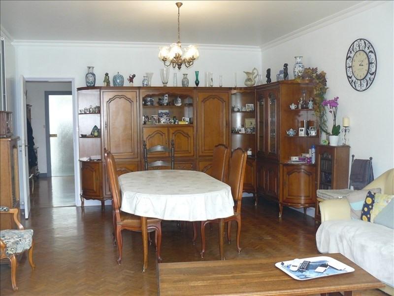 Vente maison / villa Josselin 292000€ - Photo 8