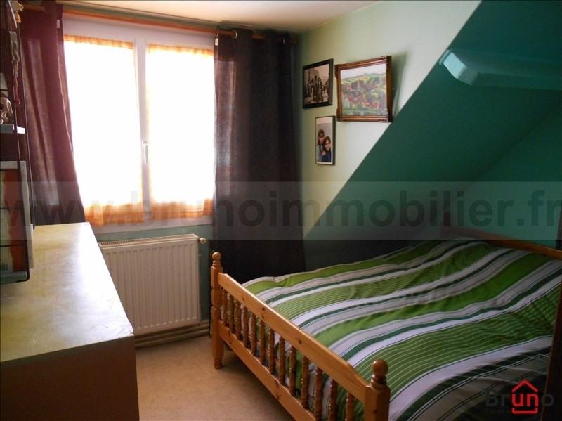 Sale house / villa Le crotoy 164900€ - Picture 16