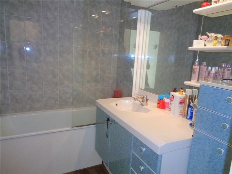 Vente appartement Olivet 164000€ - Photo 3