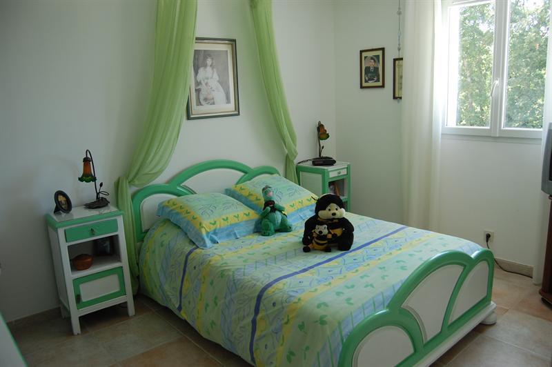 Vente maison / villa Fayence 499000€ - Photo 25