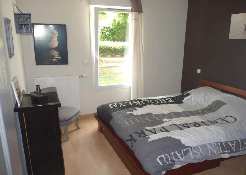 Sale apartment Scientrier 239000€ - Picture 3