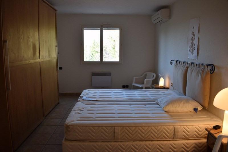 Verkoop van prestige  huis Tourrettes 955000€ - Foto 32