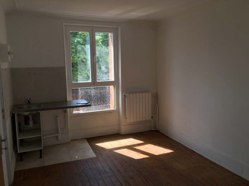 Location maison / villa Gonesse 1 600€ CC - Photo 3