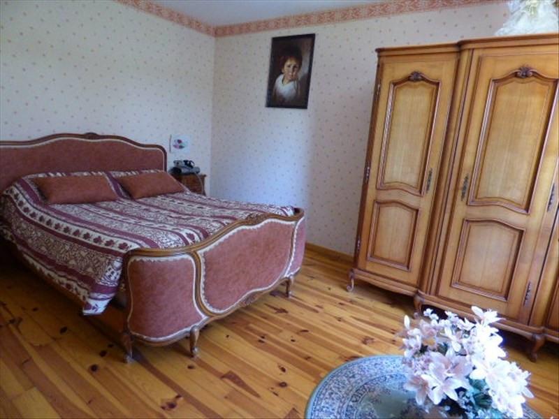Vente maison / villa Dompierre sur besbre 224000€ - Photo 15