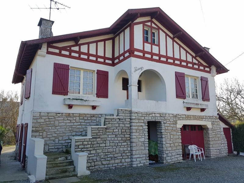 Vente maison / villa Salies de bearn 175000€ - Photo 4
