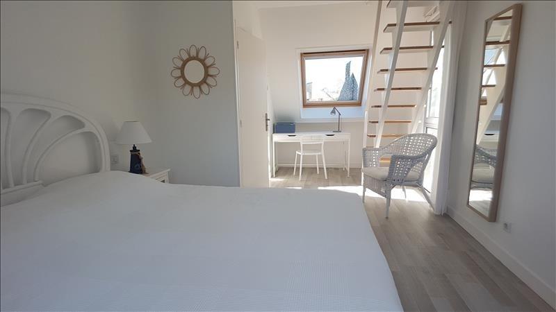 Verkoop  huis Fouesnant 420000€ - Foto 5