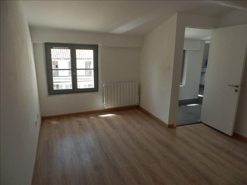 Alquiler  apartamento Toulon 792€ CC - Fotografía 6