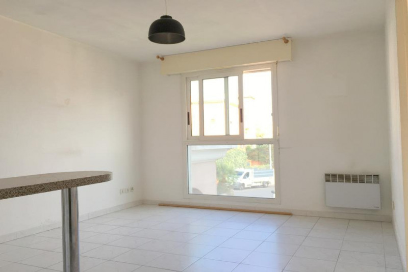Location appartement Nice 766€ CC - Photo 2