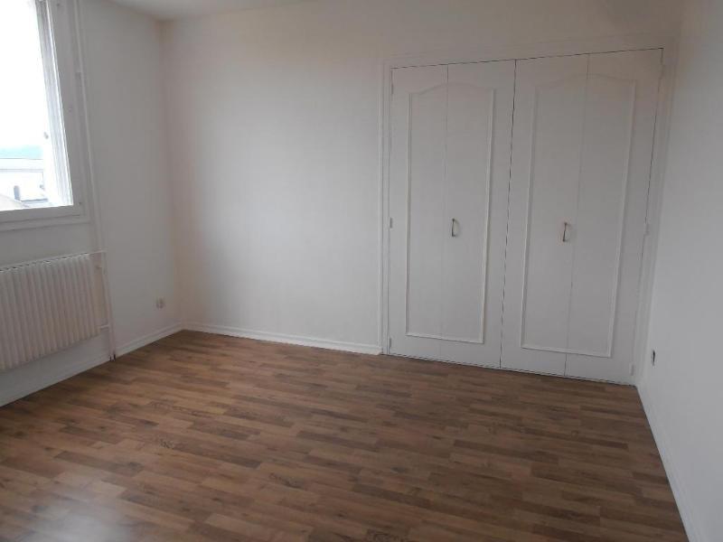 Location appartement Oyonnax 630€ CC - Photo 4