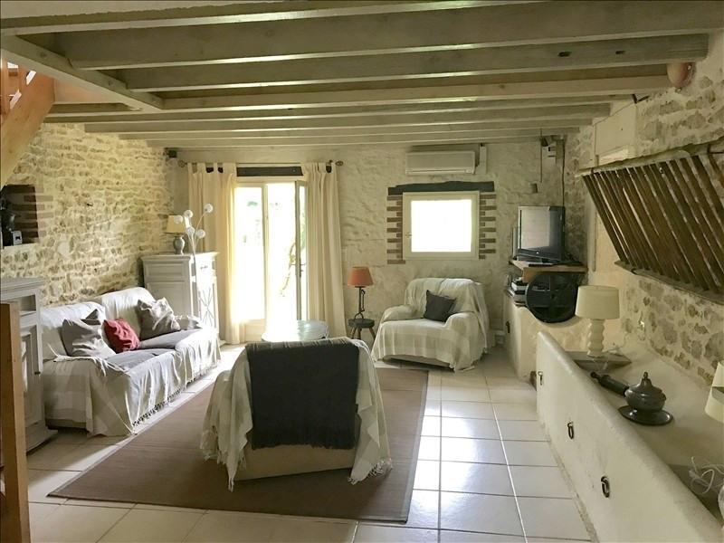 Vente maison / villa Garchizy 195000€ - Photo 3