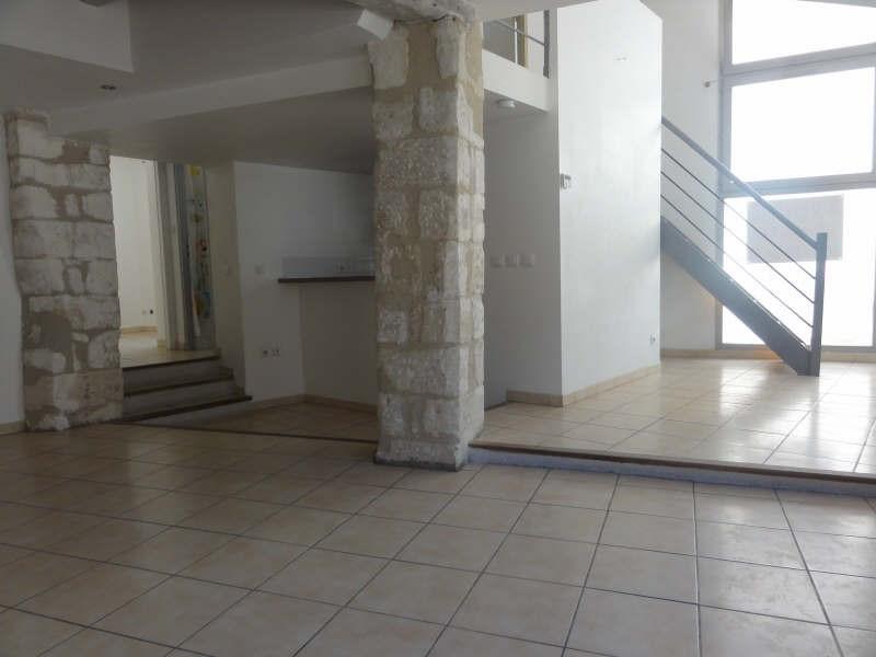 Продажa квартирa Avignon intra muros 240000€ - Фото 1