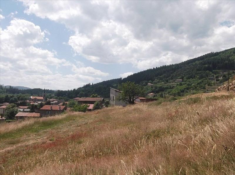 出售 空地 St alban d ay 65000€ - 照片 2