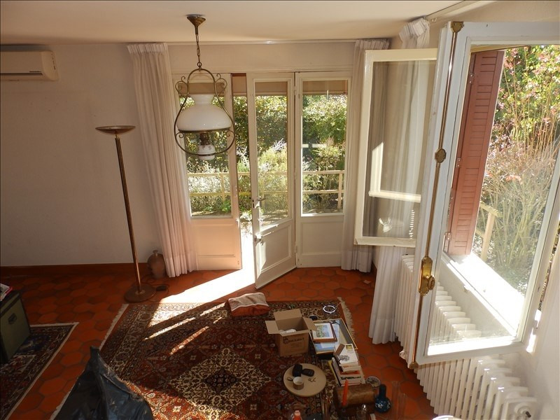 Vente maison / villa Yzeure 155 000€ - Photo 1