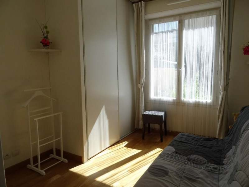 Vente appartement Trappes 199500€ - Photo 6