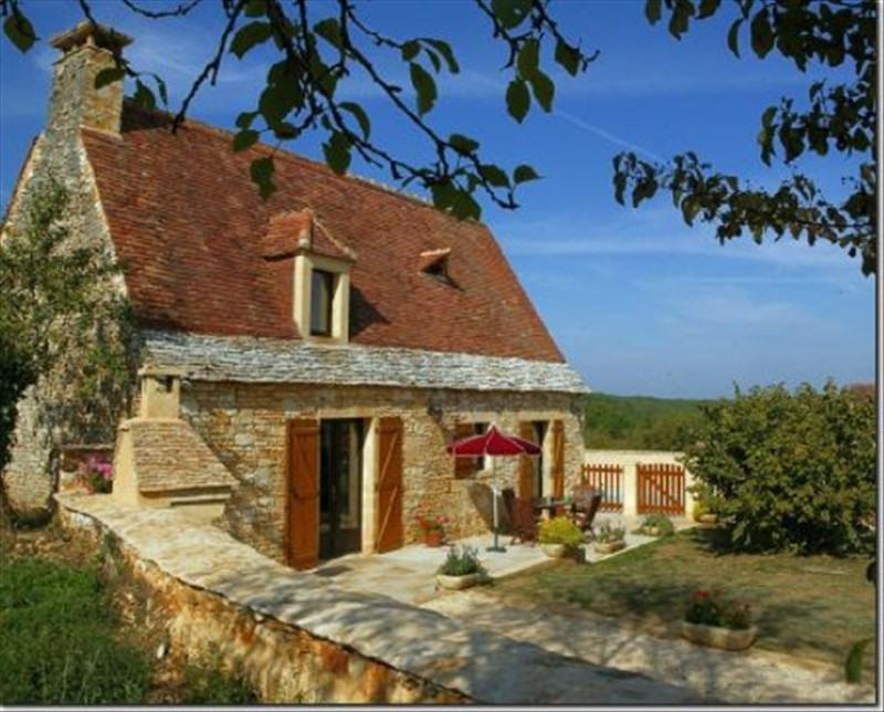 Deluxe sale house / villa Sarlat la caneda 728000€ - Picture 11