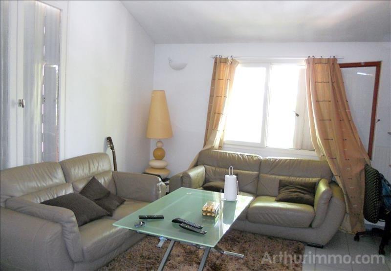 Location appartement Fontenay sous bois 950€ CC - Photo 1
