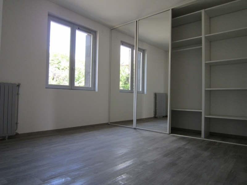Location appartement Carcassonne 595€ CC - Photo 4