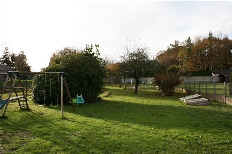 Sale house / villa Josselin 158000€ - Picture 2