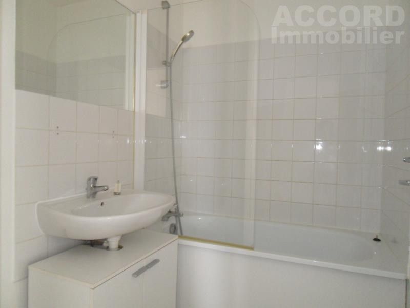 Sale apartment Troyes 57000€ - Picture 6