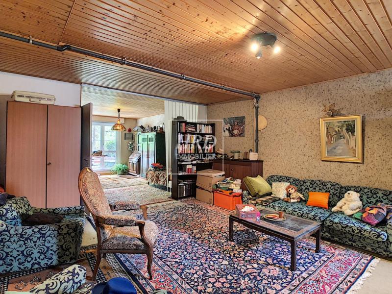 Immobile residenziali di prestigio appartamento Obernai 553875€ - Fotografia 6