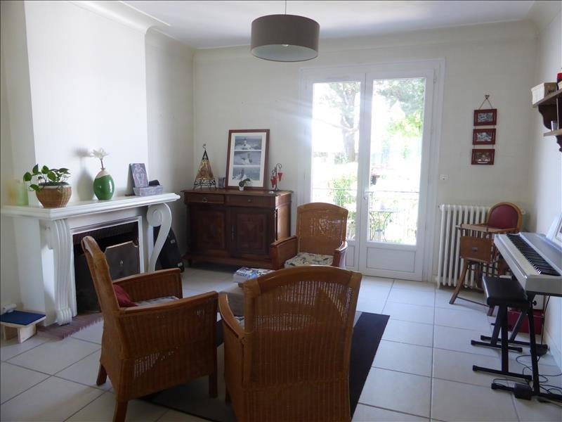 Deluxe sale house / villa Nantes 685000€ - Picture 3