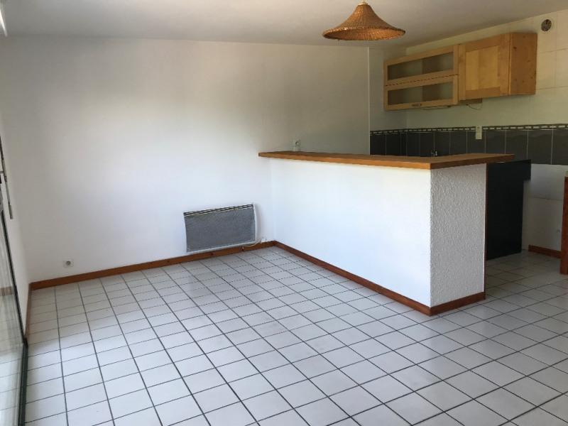 Appartement Hyper Centre Biscarrosse 2 pièce (s) 48 m²