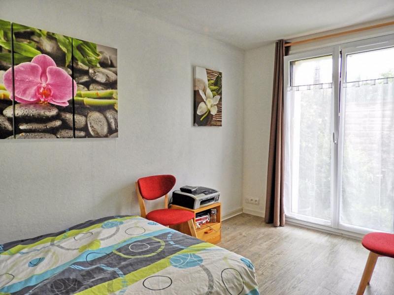 Sale house / villa St palais sur mer 278250€ - Picture 7