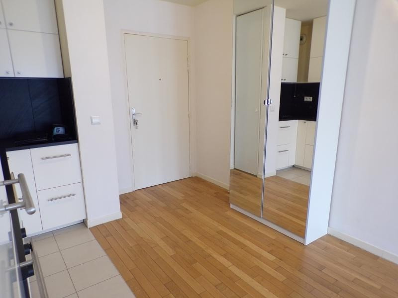 Vente appartement St cyr l ecole 187 200€ - Photo 6