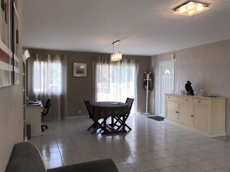 Vente maison / villa Narrosse 254000€ - Photo 3