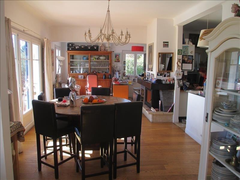 Vente maison / villa La valette du var 499000€ - Photo 4